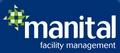 Logo Manital