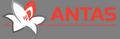 Logo Antas