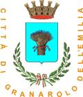logo granarolo dell'emilia
