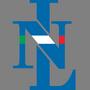 Logo Ispettorato del lavoro