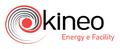 Logo Kineo