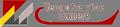 Logo Tecnoservice camere