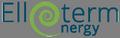 Logo Elloterm