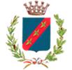Logo Castel Maggiore