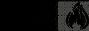 icone idraulica termica